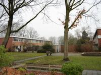 Boerschaplaan 48 in Emmen 7824 NE