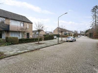 Thorbeckelaan 4 in Son En Breugel 5694 CR