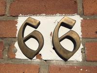Cederstraat 66 in 'S-Hertogenbosch 5213 EL