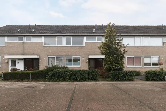 Van Speyk 19 in Boxmeer 5831 LA