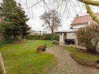 Veldweg 6 in Soest 3764 CP