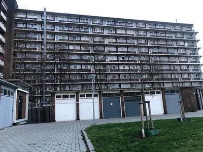Rotterdamsedijk 47 in Schiedam 3112 AA