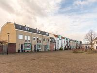 Zomertaling 14 in Culemborg 4105 TL