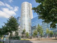 Weena 319 in Rotterdam 3013 AL