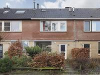 Zimmermanhof 12 in Dieren 6952 HT
