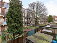Bakkerstraat 29 in Rotterdam 3082 HB
