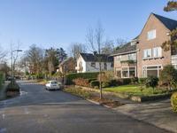 Marienbergweg 21 in Oosterbeek 6862 ZL
