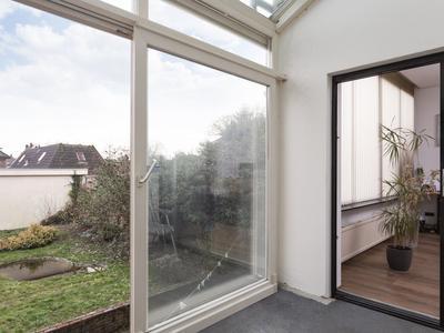 Herman Kuijkstraat 33 in Geldermalsen 4191 AJ