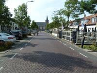 Hoofdstraat 39 D in Kortgene 4484 CB