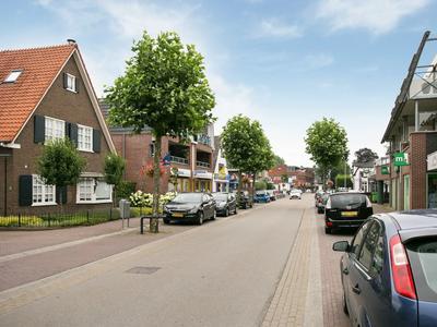 Julianastraat 18 in Beneden-Leeuwen 6658 DV