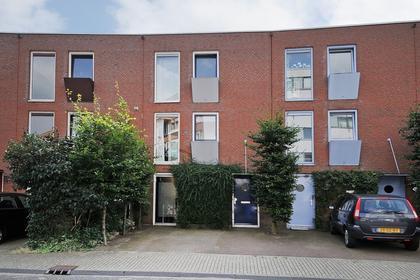 Regenboog 68 in Amersfoort 3824 ED