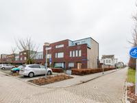 El Grecostraat 24 in Almere 1328 SN