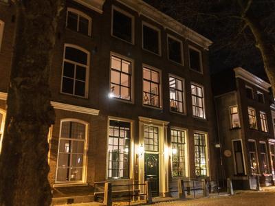 Appeldijk 21 in Gorinchem 4201 AE