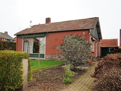 Wildenborchseweg 29 in Ruurlo 7261 WX