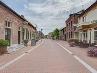 Kerkstraat 63 in Nederweert 6031 CG
