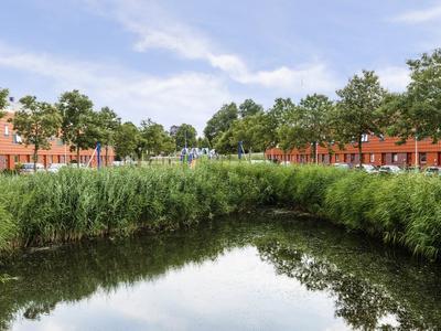 Wegastraat 8 in Alphen Aan Den Rijn 2401 HL