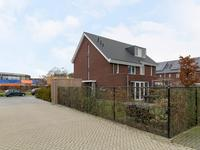 Buitendreef 20 in Eindhoven 5629 TA