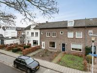 Merelstraat 30 in Helmond 5702 PN