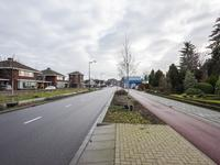 Zandeweg 33 in Oudenbosch 4731 NA