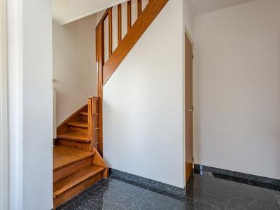 Hoefnagelshof 4 in Brunssum 6443 BP
