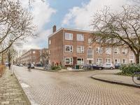 Lamarckhof 15 Ii in Amsterdam 1098 TK