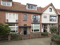 Jan Pieterszoon Coenstraat 139 in IJmuiden 1972 AR