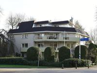 Kettingweg 1 -3 in Baarn 3743 HN
