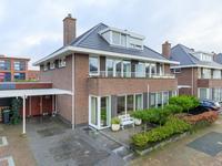 Ambachtsgeest 45 in Noordwijk 2201 JV