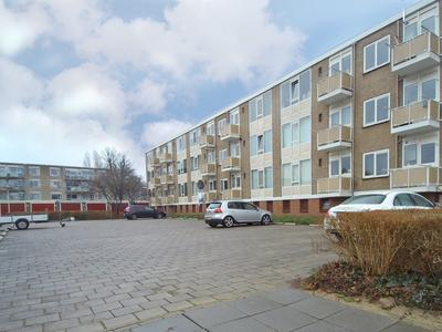 Singravenlaan 37 3 in Arnhem 6825 BH