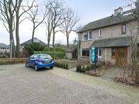 Frank Van Bijnenlaan 26 in Waalre 5583 ED