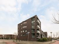 Zuidersingel 40 in Barendrecht 2993 PR