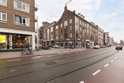 Jonker Fransstraat 79 B in Rotterdam 3031 AN