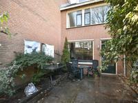 Waterradmolen 14 in Heerhugowaard 1703 PD