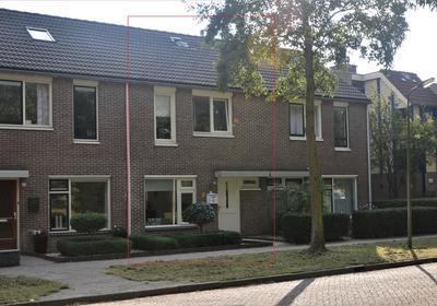 Bouwkamp 58 in Meppel 7943 HL