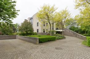 Het Scherpenzeel 16 in Driebergen-Rijsenburg 3972 SZ