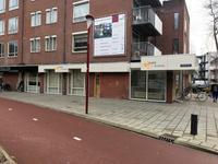 Kortestede 1 in Nieuwegein 3431 KA
