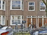 Curacaostraat 109 -I in Amsterdam 1058 BS