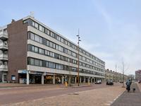 Vechtstraat 62 in IJmuiden 1972 TH