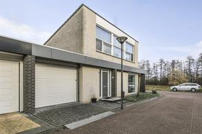 Dennemarkenhof 10 in Roermond 6042 NE