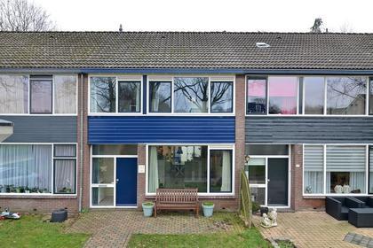 Herenslagen 133 in Steenwijk 8332 AP