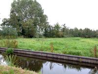 Herenweg 42 in Breukeleveen 3625 AG