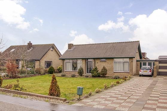 Dorpsweg 120 in Hoogblokland 4221 LL