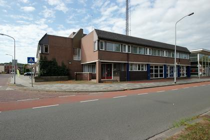 Nassaustraat 26 in Winschoten 9671 BW