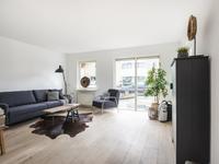 Lavendelberg 48 in Roosendaal 4708 LE