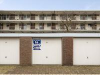 Trouwlaan 297 in Tilburg 5021 WK