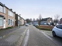 Berndijksestraat 97 in Kaatsheuvel 5171 BB