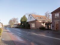 Rode Poort 10 in Etten-Leur 4873 AJ