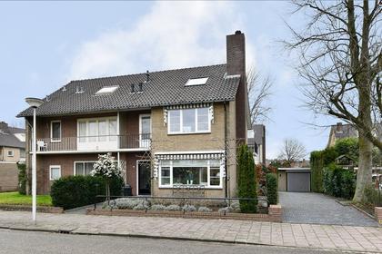 Graaf Willem De Oudelaan 91 in Naarden 1412 AP