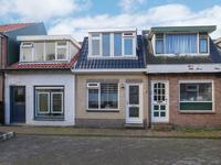 Vlamingstraat 18 in Den Helder 1781 MH