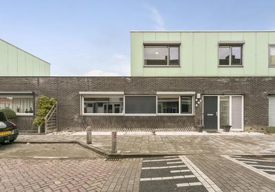 Hogeweg 199 in Vlissingen 4382 RH